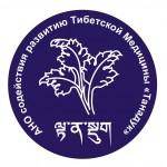 tanaduk_emblem